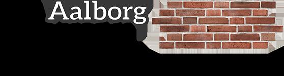 murer aalborg logo
